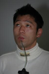 fuji2-200x300