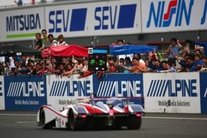 race44_clip_image006-300x200
